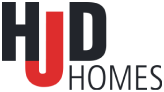 HJD Homes