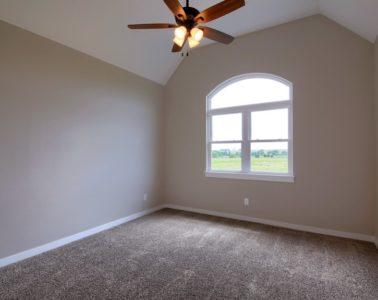 Round Rock Custom Home Builders