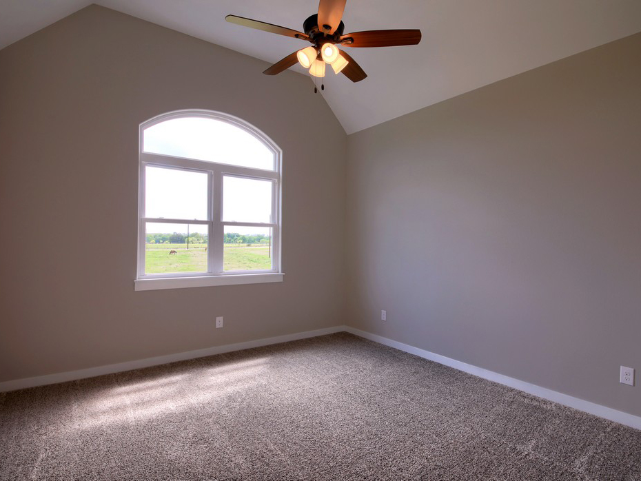 Custom Home Design Round Rock TX